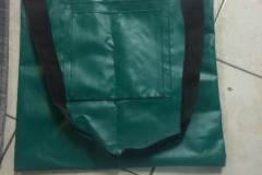 Wading Bag
